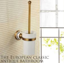 kit bathroom accessories toilet accessories 2015 brass towel
