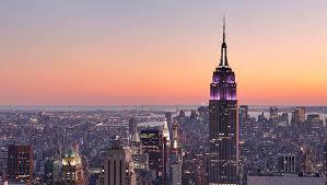 Luxury Hotels Nyc 5 Star Hotel Four Seasons New York Luxury Hotels Nyc 5 Star Hotel Four Seasons New York New