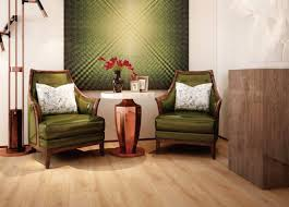 Buying Laminate Flooring Floor Broker Wholesale Flooring Distributor In The Usa
