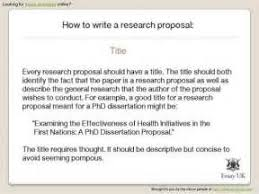 best 25 proposal example ideas on pinterest project proposal