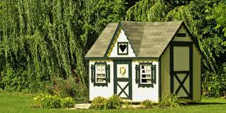 quiz could you live in a tiny house taste for life
