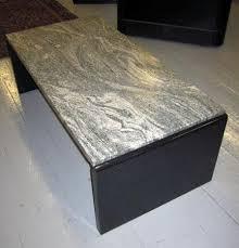 Granite Top Coffee Table Y5 New Granite Stone Top Coffee Table Lexington Lexington