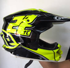 motocross helmet painting dudshop racing design home facebook