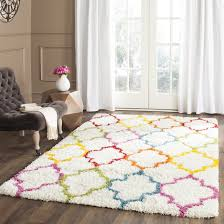 6x6 Area Rugs Area Rugs Outstanding 9x9 Area Rug Square Area Rugs Square Rugs