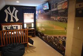 trendy baseball wall murals 6 baseball field wall decals monday full image for cozy baseball wall murals 144 baseball wall mural sticker best images about brays