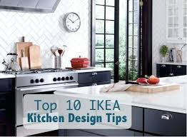 ikea kitchen ideas and inspiration galley kitchen ideas ikea kitchen ideas remodel to inspiration