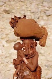 Dancing African Child Meme - slow down enjoy momma hood parenting pinterest