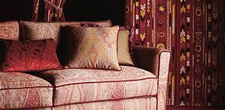 fabrics and home interiors pin by тропша студио дизайнерский салон on ткани etro текстиль