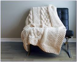 Cable Knit Rug Cable Knit Wool Rug Rugs Home Design Ideas 5er4drxrw3