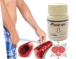 obat penirum asli jual penirum kapsul original penirum herbal