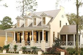 home plans with porch southern homes house plans cottage plan house plans porches southern
