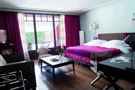 spa dans la chambre la reserve geneve hotel spa luxury spa hotel in geneva