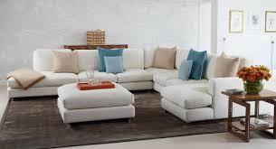 livingroom sectional living room rare living room sofa sets graceful living room