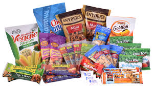 healthy care packages healthy snacks archives snack peak premium care packages