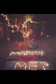 will you marry me signs in lights 42 best marriage proposal ideas images on pinterest proposals