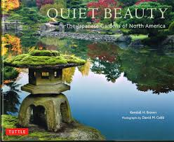 Japanese Garden Lamp by Japanese Garden U S Japanese Gardens