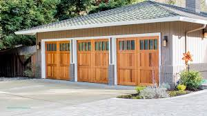 Overhead Door Manufacturing Locations Garage Designs Garage Door Repair Installation Manufacturing