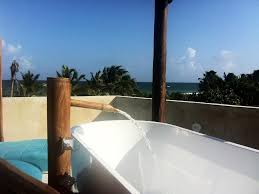 my way boutique hotel tulum mexico booking com