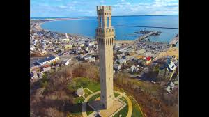 provincetown 8 ways for visitors to love cape cod oasis cnn