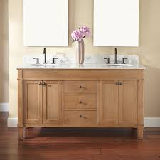 Home Depot Create Your Own Vanity by Home Designs Ideas Design Your Own Home