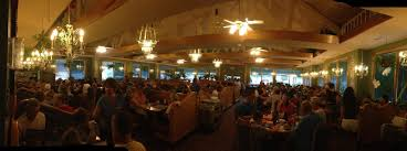 pancake houses in myrtle beach sc home decorating interior