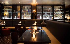 high class sydney s high class bars