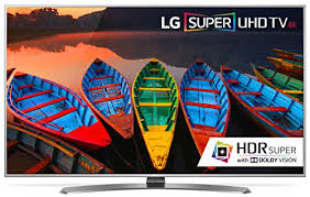 best 40 smart tv deals for black friday 2016 amazon com lg electronics 55uh7700 55 inch 4k ultra hd smart led