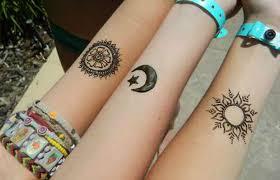 temporary tattoos henna ink u2013 chelsea crockett