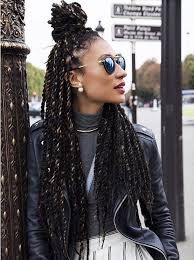 what is the best marley hair to use the 25 best marley twists ideas on pinterest marley hair