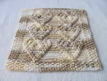 wedding gift knitting patterns 88 best knitted dishcloths wedding shower gifts images on
