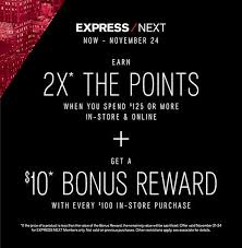 express clothing store locator find s s clothing near me