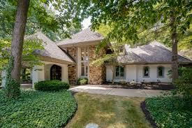house lens houselens properties houselens com 41477 31104 roxbury park dr