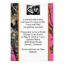 camo wedding invitations camo wedding invitations kawaiitheo