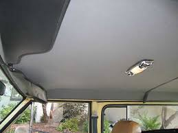 jeep headliner replacement where to get replacement headliner boards or what to use to