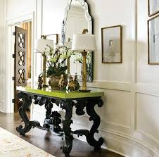 Entryway Wall Mirror 20 Best Entryway Mirror Decoration Images On Pinterest Entryway