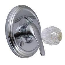 Delta Tub Shower Faucet Repair Parts Collection In Delta Bathroom Shower Faucets With Delta Bathtub And