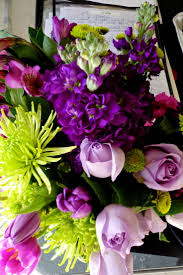 81 best sprigs carolyne roehm images on pinterest flower