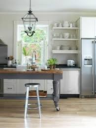 wheeled kitchen island kitchen islands on casters foter