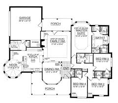modern victorian style house plans modern house victorian style house plans for homes ranch 18 century floor queen
