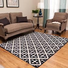 tappeti in moquette best tappeti per soggiorno moderno images design trends 2017
