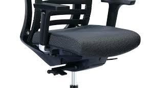 fauteuil bureau sans roulettes chaise de bureau sans roulettes fauteuil bureau sans par