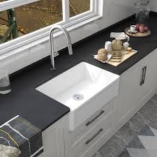 30 inch kitchen sink base cabinet 30 l x 20 w farmhouse kitchen sink