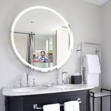 no fog bathroom mirror bathroom design pinterest bathroom
