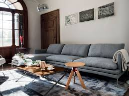 canapé de designer canapés italiens zelfaanhetwerk