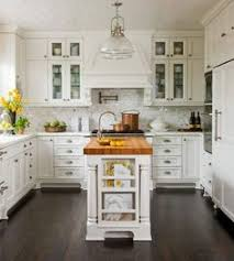 Kitchen Islands For Small Spaces With Space Comes Function U2014 A Kitchen Is Ideally Suited For A