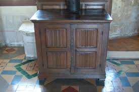 Armoire Dictionary St Thomas Guild Medieval Woodworking Furniture And Other