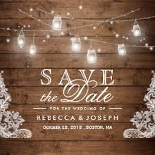 wedding save the date postcards save the date postcards zazzle