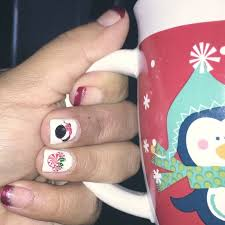 128 best nail art images on pinterest seal nail decals and