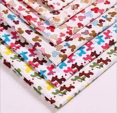 cara membuat lu tidur dari benang wol hello kitty 38 best kerajinan tangan images on pinterest origami cake and cases