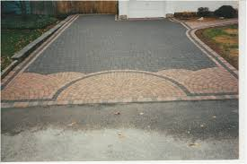 concrete patio cost ontario home outdoor decoration